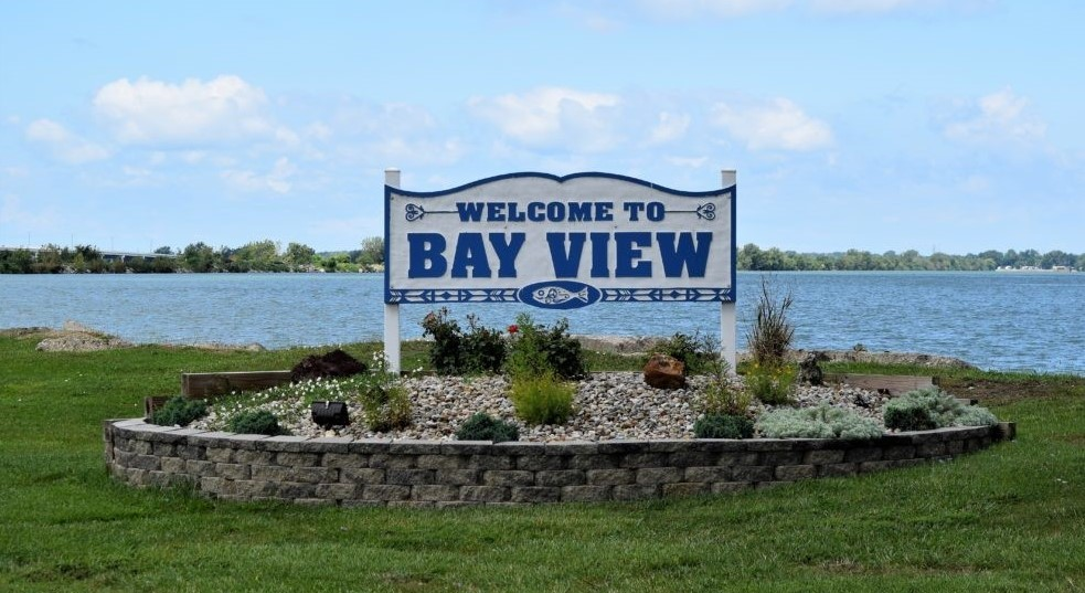 Village of Bay View