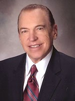 Bill Monaghan