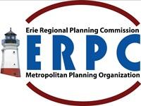 ERPC logo