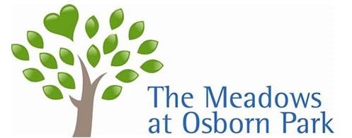 The meadows at osborn park